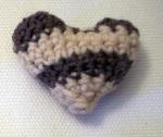 hearts/gray