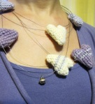 http://www.etsy.com/listing/64379759/kokoro-necklace