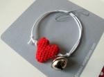 bracelet - bracciali