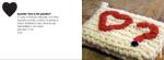Schermata 2014-02-03 a 12.07.41