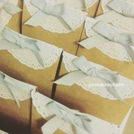 wedding_favor_pack_yorokobiness