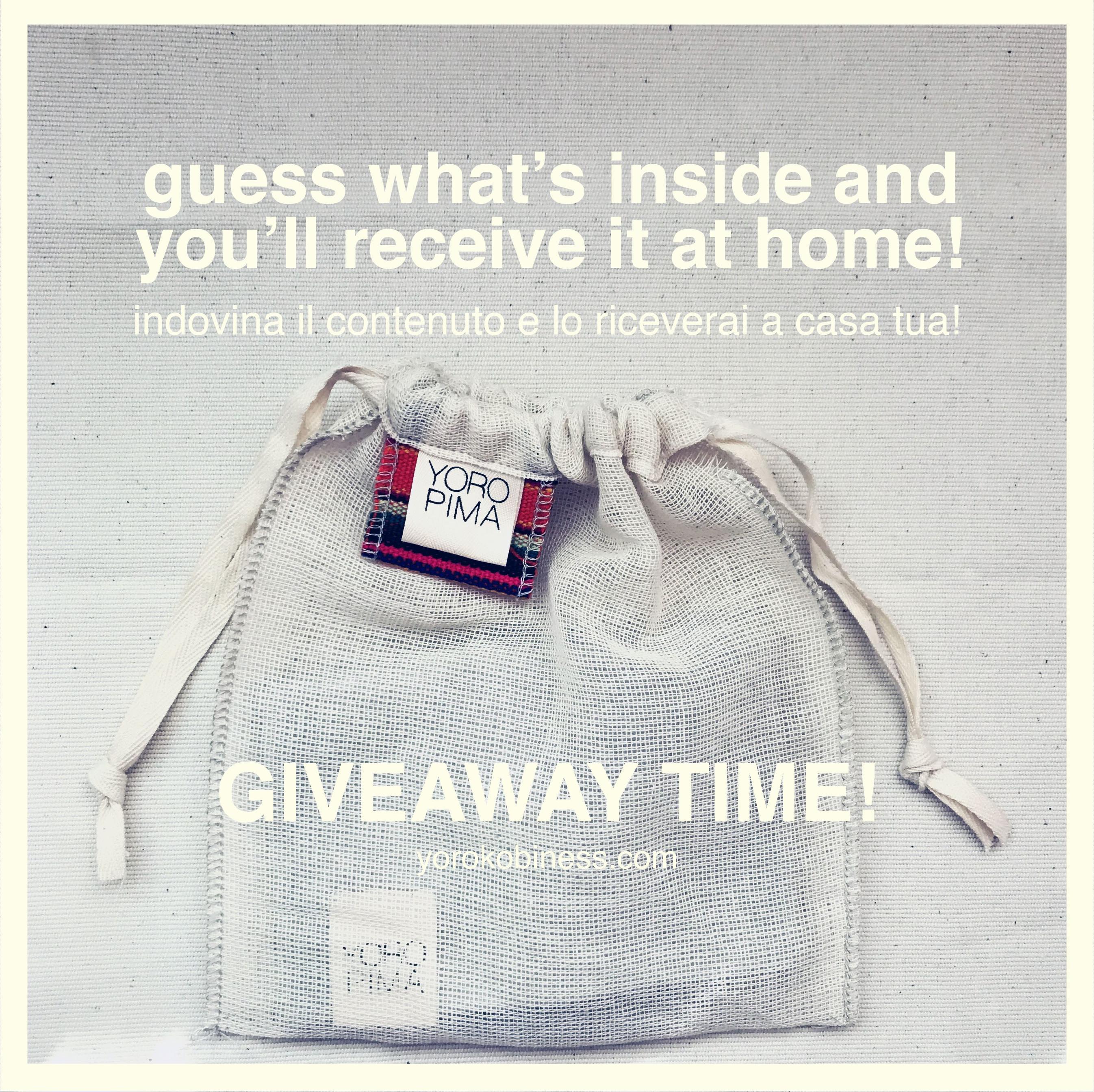 IMG_9951_insta_contest