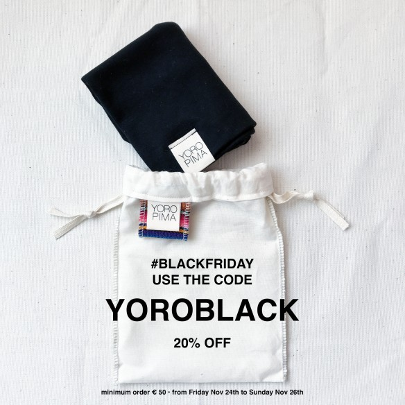 total_black_friday