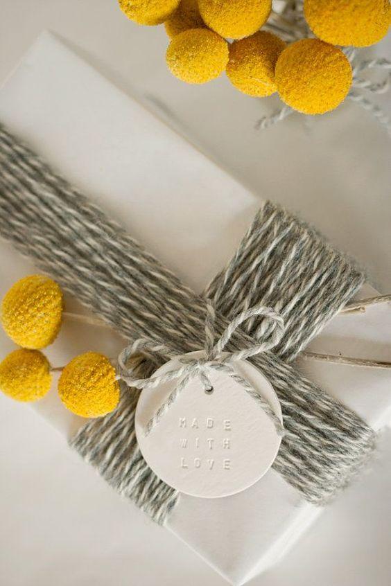 1_wrap_gift