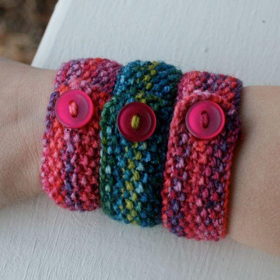 6_bracelet
