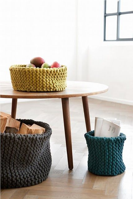 knit_basket