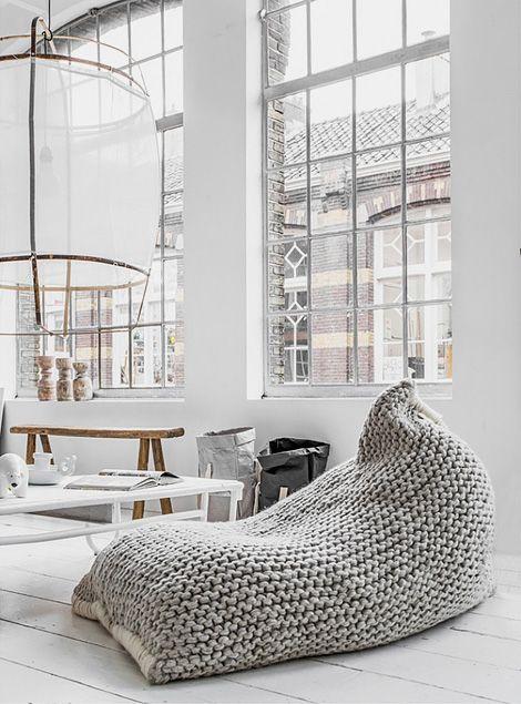 knit_beanbag