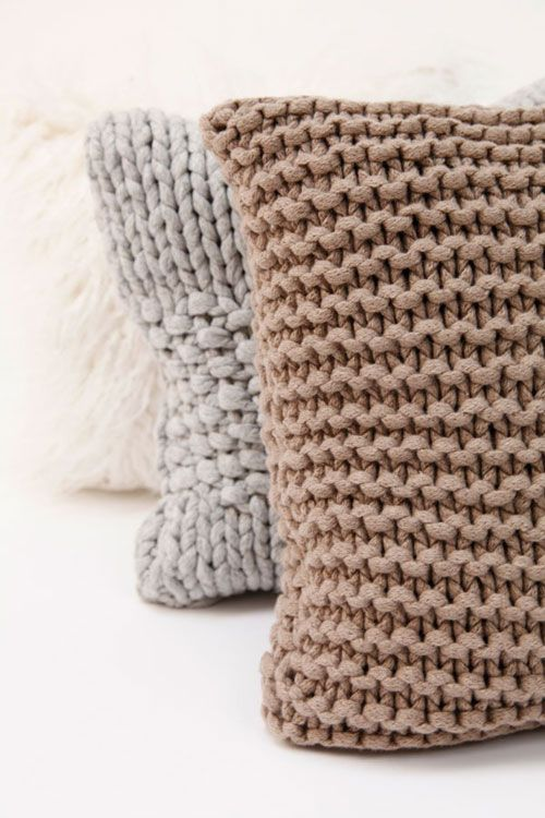 knit_pillow