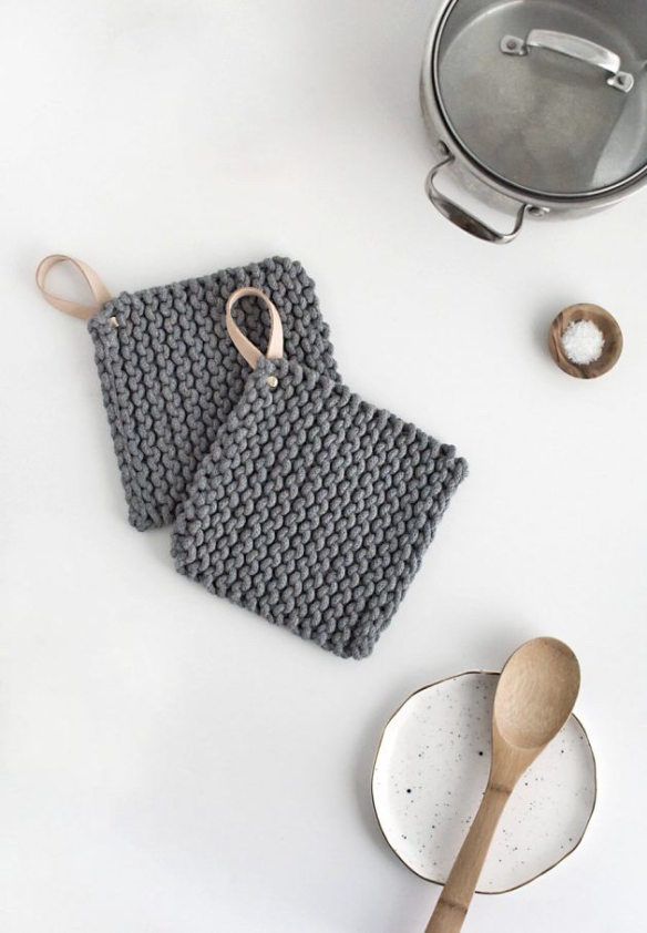 knit_pot_holder